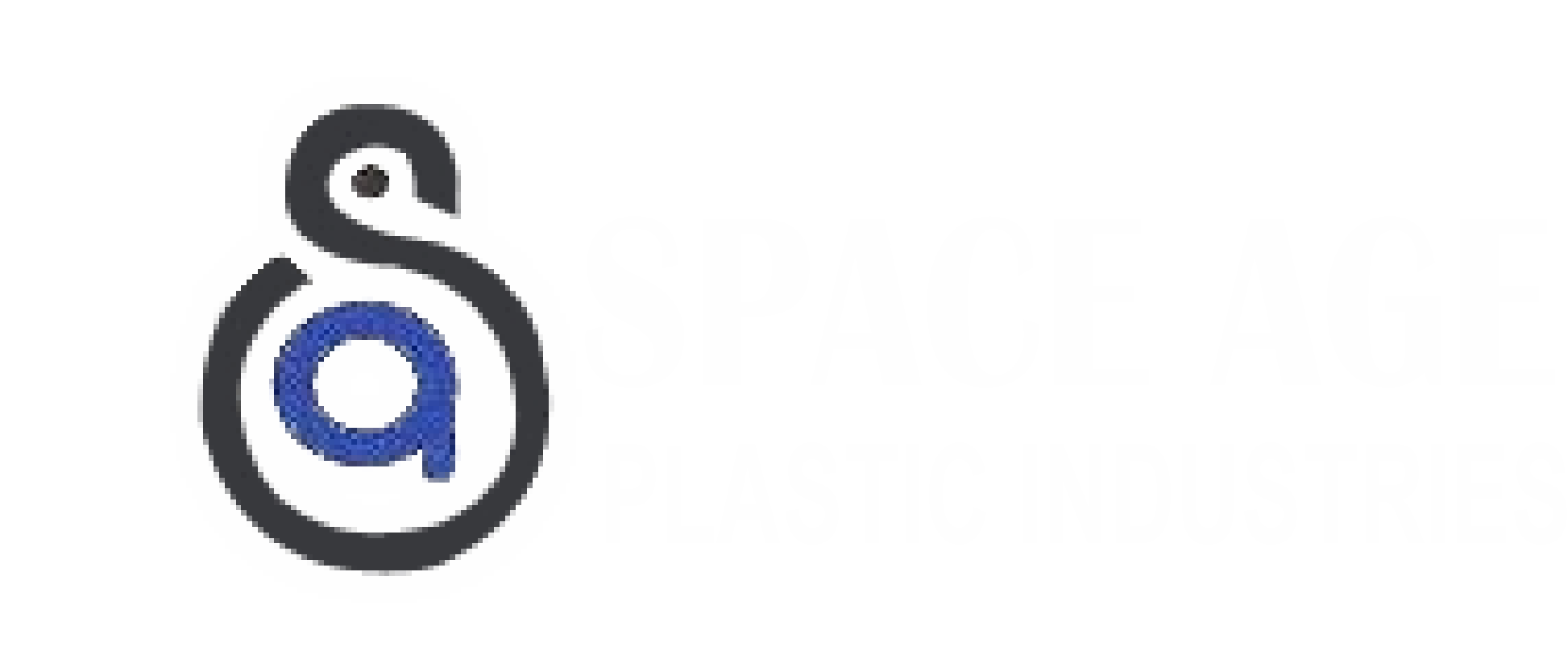 space-age-plastic-industry-logo