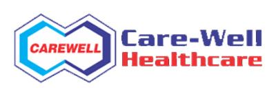 Carewell Healthcare Ltd.