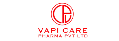 Vapi Care Pharma Private Limited